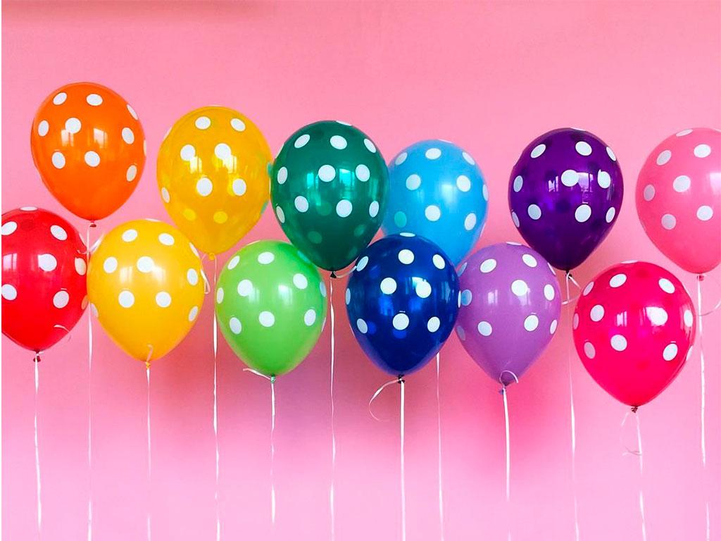 Музыкальное поздравление с днем рождения на одноклассники 14